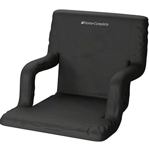 stadium recliner seats 25 best ideas about stadium seats for bleachers on