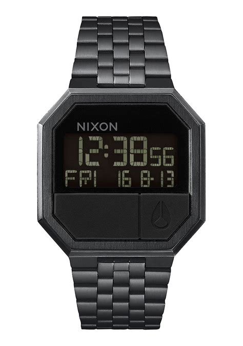 Nixon The Re Run re run s watches nixon watches and premium accessories