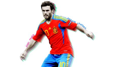 chat mata wallpaper juan mata background by cagiestsword8 on deviantart