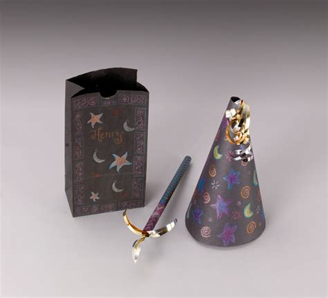 wizard crafts for magic crafts for