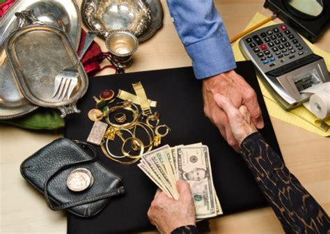 aprire un banco dei pegni come vendere il proprio oro usato al meglio come fare tutto