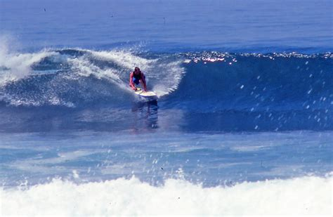mexico surf adventure sup sports 174