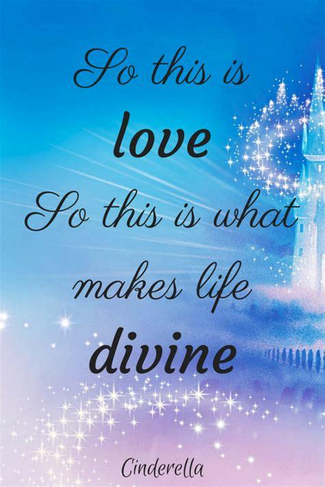 disney love quotes disney   day