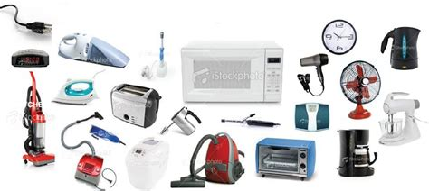 Recycling Small Home Appliances Alameda Recycling Metals