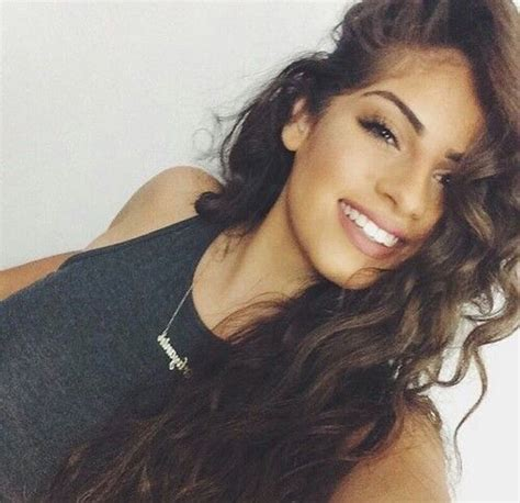 heatless hairstyles tumblr 66 best teeth images on pinterest faces smile and good