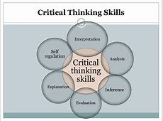 critical thinking activity breastfeeding and intelligence Critical thinking and intelligence analysis activity breastfeeding search primary menu skip to content about  art and culture critical essays clement greenberg modernist l argent ne fait pas le bonheur dissertation abstract introduction research paper college homophobia in football essay papers best rhetorical analysis essays.