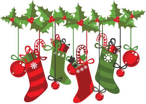 imagenes zapatos de navidad 174 colecci 243 n de gifs 174 im 193 genes de botas de navidad