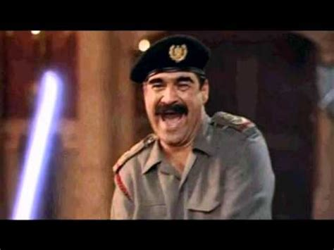funny movies like hot shots the best moments of hot shots 2 youtube