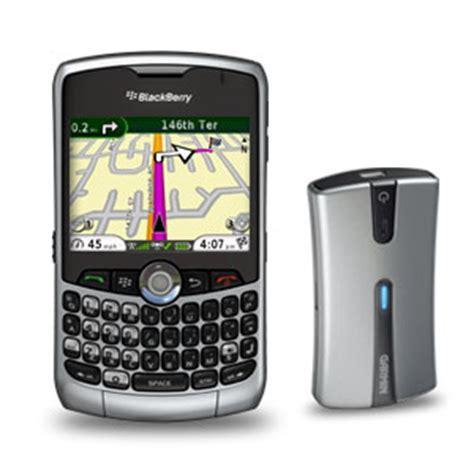 garmin mobile garmin mobile 174 for blackberry 174 and gps 10x garmin