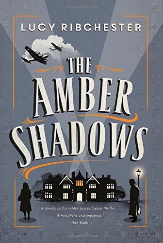 Shadows A Novel by A Book Review By Carolyn The Shadows A Novel