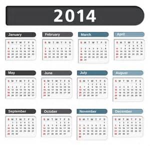 Calendar Template 2014 Free by Horizontal Free Printable Calendars New Calendar