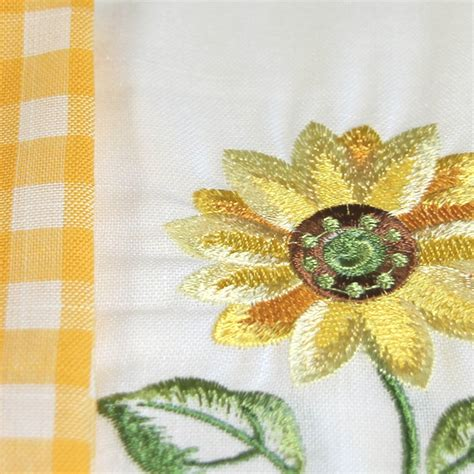 ready made cafe curtains caf 233 net curtains kitchen nets ready made voile curtain panel ebay