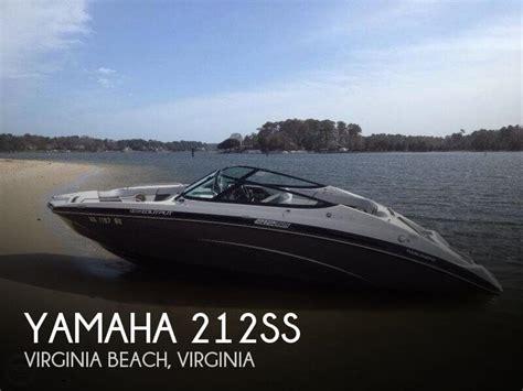boat upholstery virginia beach virginia beach boats for sale