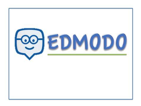 edmodo oxford school student links corinth school district