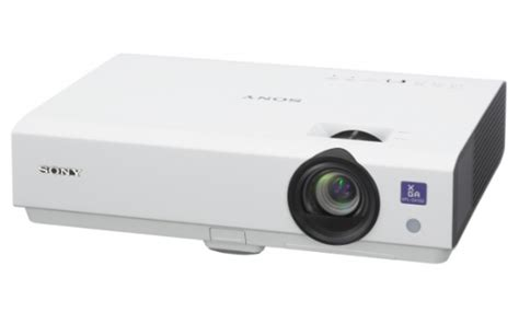 Projector Sony Dx102 vpl dx102 vpldx102 specifications india sony