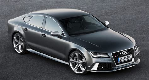 2013 audi suv price audi uk prices new rs q3 suv and rs7 sportback