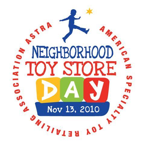 s day neighborhood neighborhood store day momma s city