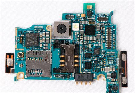 Ic Audio Samsung S2 I9100 Ymu823 inside the sgs2 samsung galaxy s 2 international