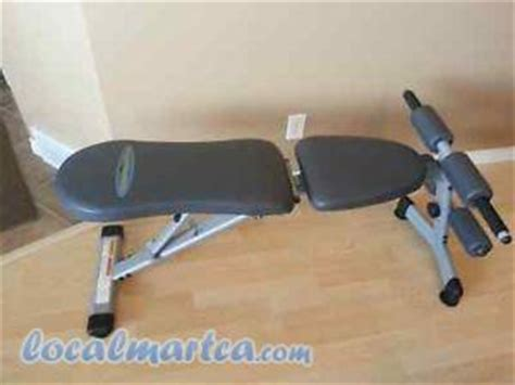workout bench calgary impex competitor multi purpose workout bench calgary