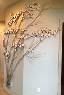 pin by darrylandclaudia nichol on tree branch furniture