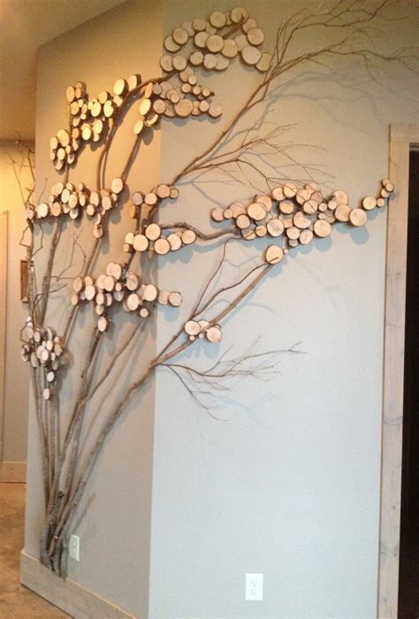 pin by darrylandclaudia nichol on tree branch furniture