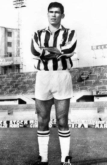 L'histoire et les légendes du football
