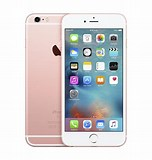 Image result for iPhone 6 6s. Size: 152 x 160. Source: www.ktronix.com