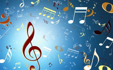 imagenes temas musicales fondos para fotos de notas musicales imagui