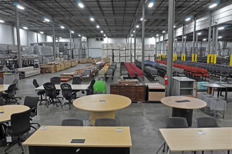 Furniture Superstore by Office Furniture Stores Reading Ethosource