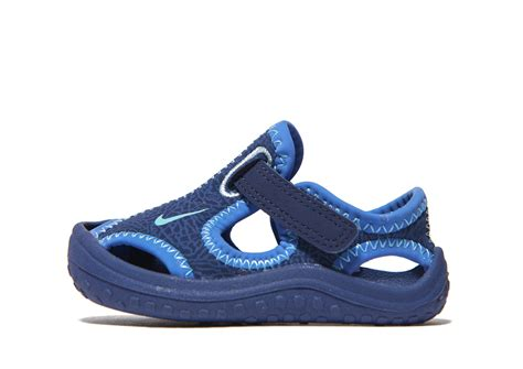 jd sports baby shoes nike sunray protect infant jd sports