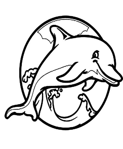 cute fish coloring pages az coloring pages