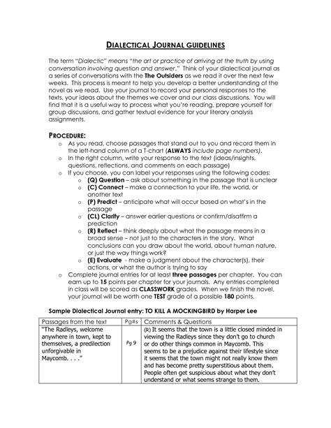 Fahrenheit 451 Essay by 3 Essay Writing Tips To Farenheit 451 Essay