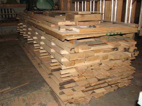 woodwork ideas johnlipold s just another site