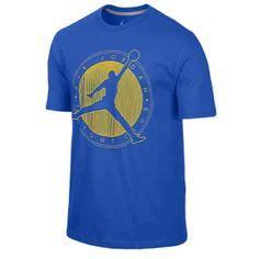 Hoodie Shoot Till My Arm Falls Hitam nike kd quote t shirt shoot til my arm falls eastbay basketball hoops