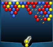 color balls solitaire game color balls solitaire addicting online games bubble