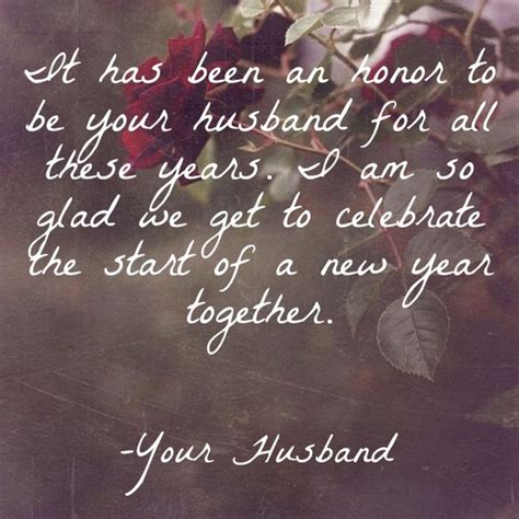 wedding anniversary quotes for my 100 anniversary quotes for him and with images