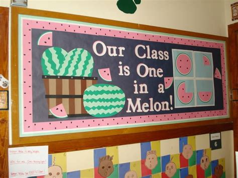 bulletin board design for home economics 20 cute back to school bulletin board ideas hative