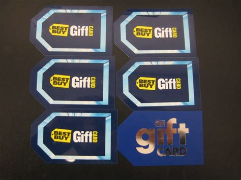 Best Buy Gift Card Promotion - best buy coupons happy memorial day 2014