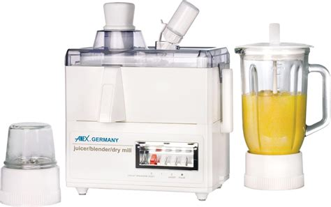 Blender Mixer National national juicer blender price in pakistan juicer blender