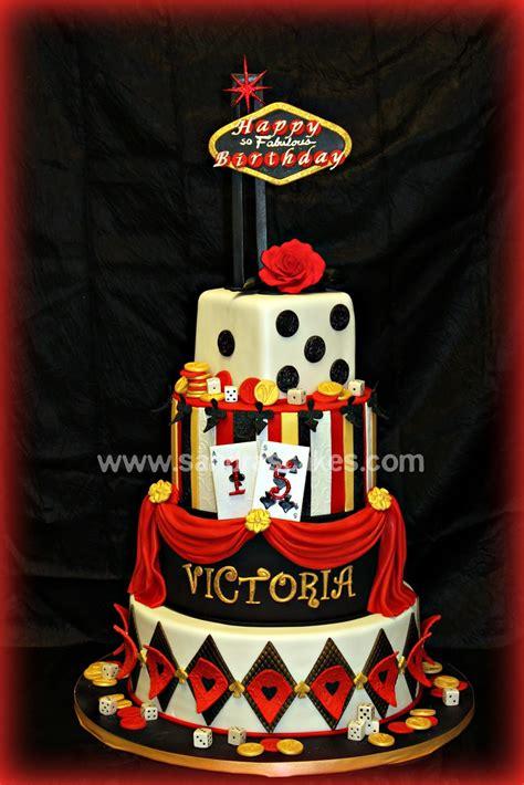 quinceanera themes las vegas fabulous vegas themed quince cake