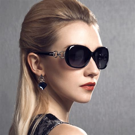 10 Fashionable Sunglasses For This Summer by Aliexpress Buy Summer Vintage Sunglasses Brand