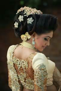 new sri lankan girrls hair styles 122 best sri lankan weddings images on pinterest saree