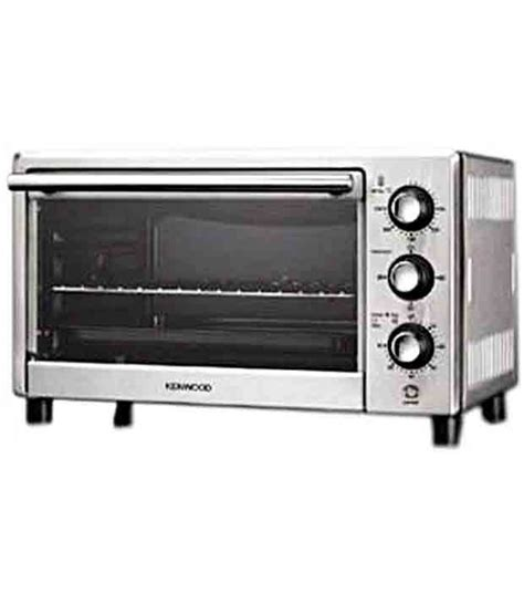 Sandwich Maker Toaster Kenwood Mo 746 Electric Oven Price In India Buy Kenwood