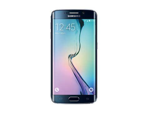 Harga Samsung S6 Edge Update samsung galaxy s6 edge spesifikasi smartphone android