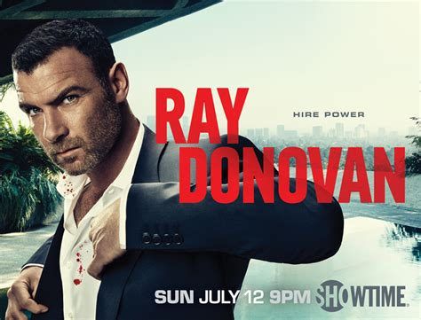filme schauen ray donovan der fantastische d 252 stere trailer zu quot ray donovan quot season 3