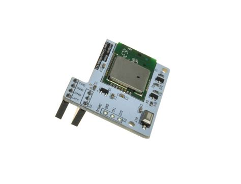 zigbee gateway hat for raspberry pi 3 linksprite playgound