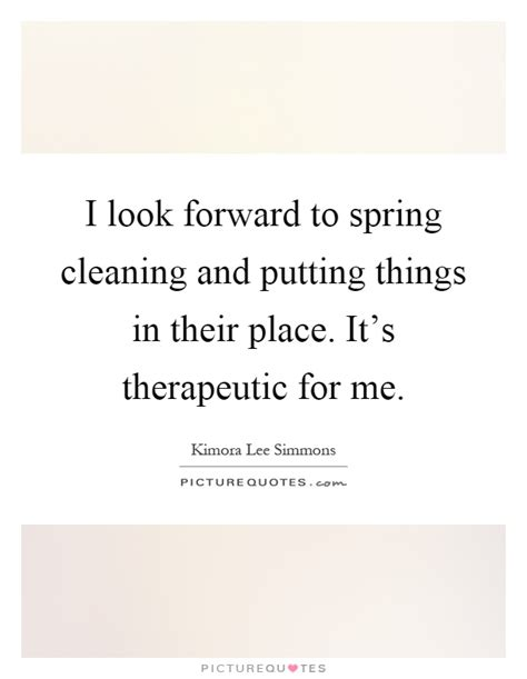 spring cleaning meaning spring cleaning quotes fascinating what does quot spring
