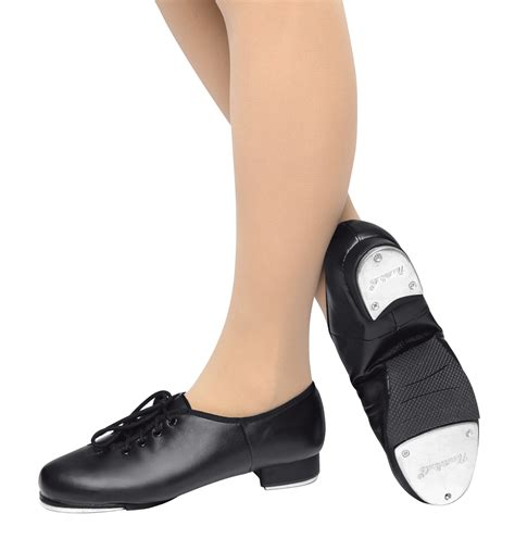 split sole tap shoes tap shoes discountdance