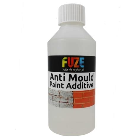 anti mold bathroom paint fuze products chemical manufacturers in burntwood the sun