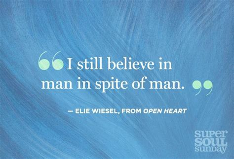 theme quotes from night by elie wiesel 25 best ideas about elie wiesel on pinterest elie